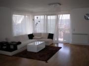 Ремонт квартир Измайлово. Простой и изящный интерьер порадует своей изысканностью.