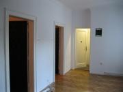 Ремонт квартир Измайлово. Выравнивание стен перед дальнейшей отделкой.
