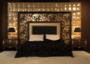 Ремонт квартир люкс. Дорогая отделка стен и изысканность дизайна - это то, чем отличается ремонт квартир люкс.