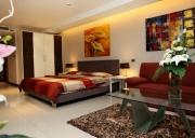 Ремонт квартир недорого под ключ. Качественный ремонт придаст облику квартиры новое звучание, свежесть и чистоту.