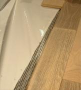 Ремонт квартир недорого под ключ. Какое выбрать напольное покрытие - вам подскажут дизайнеры и мастера-ремонтники.
