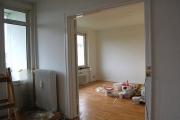Ремонт квартир недорого под ключ. Ремонт квартиры - дело хлопотное. Он начинается с подготовки стен и пола под отделку.