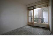 Ремонт квартир недорого. Перед ремонтом все поверхности тщательно подготавливаются для отделки.