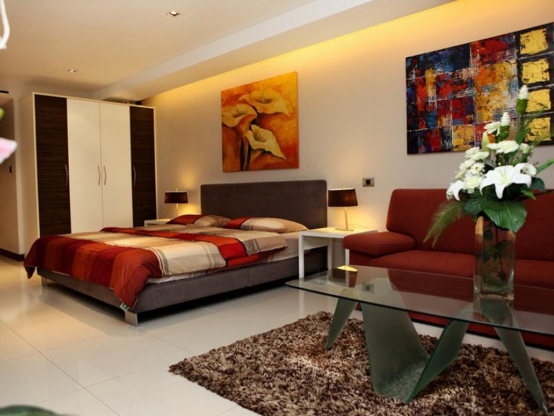 Идеи для квартиры недорого