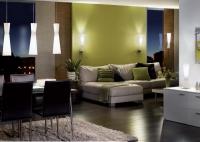 Ремонт квартир п 44. Чтобы сделать качественный ремонт в квартирах серии п 44, необходимо тщательно подготовить и выровнять все поверхности.