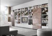 Ремонт квартир п 44т. Разные виды планировки квартир позволяют  дизайнерам создавать уникальные проекты.