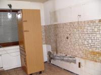 Ремонт квартир п 44т. Иногда при ремонте требуется перенести трубя системы канализации и водоснабжения.