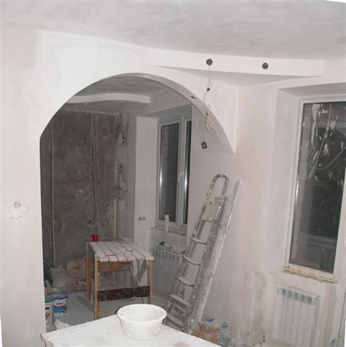 ремонт квартир цены москва на материал