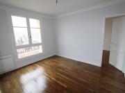 Ремонт квартир под ключ. Ламинат на полу - удобство, красота и долговечность!