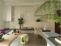 Ремонт квартир с перепланировкой. Часто, чтобы расширить пространство, при ремонте приходиться убирать некоторые стены и перегородки.