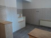 Ремонт квартир Щелково. Создание дополнительных ниш на кухне позволяет более рационально использовать пространство.