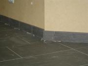 Ремонт квартир Щелково. Мы выполняем укладку любых видов напольных покрытий.