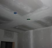 Ремонт квартир стоимость. Выравнивание стен и потолка перед окончательной отделкой- важный этап ремонта.
