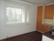Ремонт квартир в Куркино. Ремонт кухни. Выравнивание и покраска стен и укладка линолеума - это далеко не весь перечень работ по ремонту квартир в Куркино.