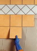 Ремонт квартир в Москве мастера. Отделка стен плиткой - в компетенции наших мастеров.