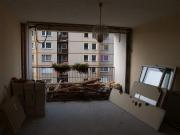 Ремонт квартир в Москве. Демонтаж старых дверных и оконных проемов, с целью создания нового интерьера.