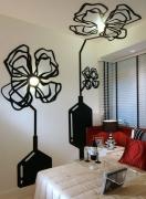 Ремонт квартир в Москве. Полет дизайнерской мысли или воплощение Ваших идей, сделает квартиру уникальной и неповторимой!