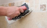 Ремонт квартир ванная. Основным материалом при отделке ванной остается плитка.