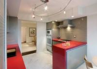 Ремонт квартир ВАО. Удобство и красота - вот критерии, к которым мы стремимся при ремонте Вашей квартиры.