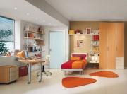 Ремонт квартир ЮВАО. Детская комната  должна отвечать всем требованиям безопасности, эстетики и комфорта.