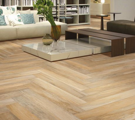 Poser du parquet saint maclou estimation m2 marseille for Saint maclou parquet stratifie