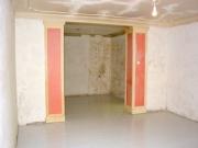 Ремонт маленьких квартир. Перед дальнейшей отделкой стен необходимо тщательно подготовить стены.
