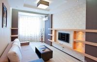 Ремонт малогабаритной двухкомнатной квартиры. В малогабаритной двухкомнатной квартире важно правильно и функционально организовать пространство.