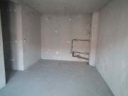 Ремонт малогабаритных квартир. Если в малогабаритной квартире делается зона кухни, то иногда необходимо дополнительно подвести трубы водоснабжения и канализации.