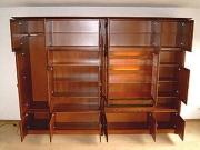 Ремонт мебели недорого. Мы отрегулируем замки и петли в шкафу, отремонтируем полки и ящики. Обращайтесь!