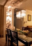 Ремонт новой квартиры. Ремонт новой квартиры хорош тем, что дает простор для Вашей фантазии и фантазии наших дизайнеров.