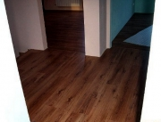 Ремонт новой квартиры. Мы выполняем заказы по укладке различных напольных покрытий.