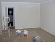 Ремонт однокомнатной квартиры П 44. Перед окончательной отделкой стены необходимо тщательно подготовитью