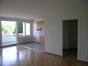 Ремонт однокомнатной квартиры под ключ. В современных однокомнатных квартирах, разной отделкой можно подчеркнуть зонирование комнаты.