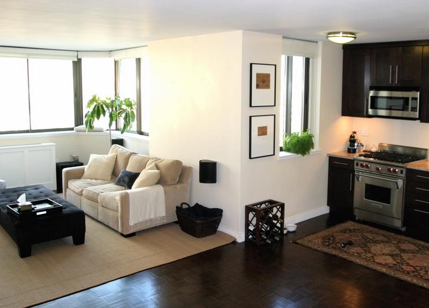 for Como decorar tu apartamento