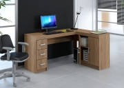 Ремонт офисной мебели. Красивая и удобная офисная мебель- залог успешной деятельности работников.