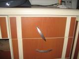 Ремонт офисной мебели. Офисная мебель, как и другая мебель иногда требует ремонта.