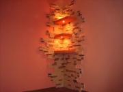 Ремонт проводки. При современном ремонте квартир, освещение является составляющей общего дизайна.