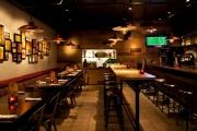 Ремонт ресторанов. Выполняем любые виды ремонта в ресторанах, барах, кафе.