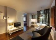 Ремонт трехкомнатной квартиры под ключ. Преобразить Вашу трехкомнатную квартиру в стильное и уютное помещение помогут наши специалисты.
