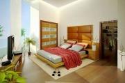 Ремонт трехкомнатной квартиры стоимость. Стоимость ремонта Вашей квартиры мы рассчитаем, когда мастер приедет на место и определит объем работ.