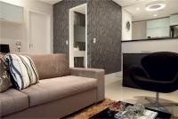 Ремонт трехкомнатной квартиры. Ремонт квартиры - это прекрасная возможность, наконец, воплотить свои мечты.