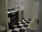 Ремонт ванной комнаты под ключ. Если вы обратитесь к специалистам нашей компании, можете быть уверены: вам сделают такой ремонт  ванной, который будет соответствовать всем вашим пожеланиям.