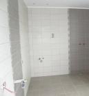 Ремонт ванной под ключ. На протяжении уже многих лет для отделки ванной используется плитка.