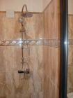 Ремонт ванной под ключ. Качественная отделка под ключ совмещенного санузла. Работа мастера Красимира К.
