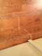 Реставрация дерева. Царапины от падения люстры.Фото мастера-реставратора Николая Ш.