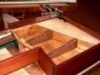 Реставрация дерева. Реставрация рояля.