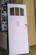 Реставрация дверей. Реставрация дверей - довольно востребованная услуга, которую выполняют наши мастера.