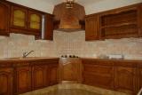 Реставрация кухни. Кухня до реставрации.