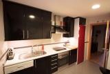 Реставрация кухонной мебели. Кухня после реставрации и отделки фасадов.