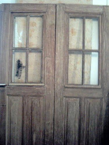 железные двери в сталинском доме стоимость